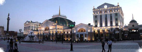 Krasnoyarsk_railstation.jpg
