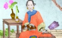 История породы Ши-Тцу